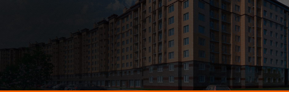 Доставка Московская Славянка