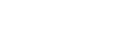 Логотип Sushi-Way